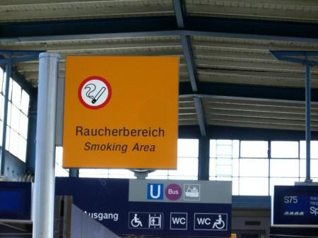 wunder-des-alltags-2-hauptsache-verboten1