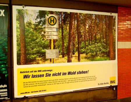 die-bvg-wirbt-mit-der-strasenbahnlinie-68