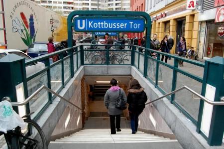 u-bahnhof-kottbusser-tor-1442011-1_web