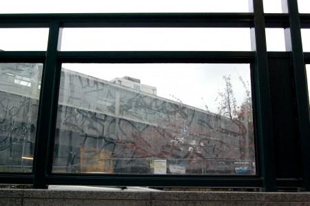 u-bahnhof-kottbusser-tor-1442011-2_web