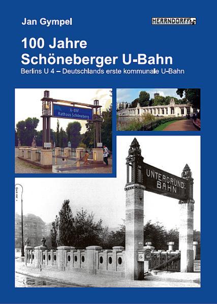 100-jahre-schoneberger-u-bahn
