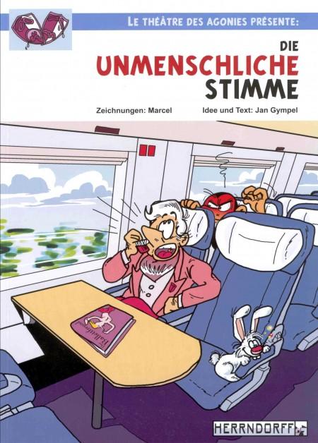 cover-die-unmenschliche-stimme_web