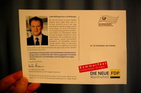 die-alte-fdp_web