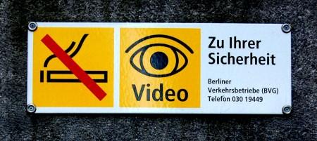 bvg-videouberwachung_web