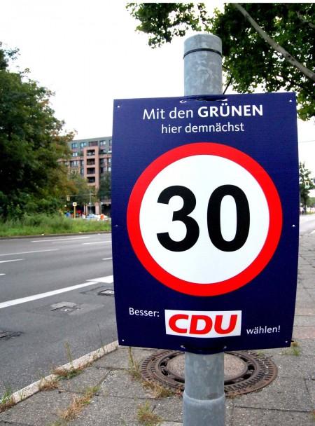cdu-fur-tempo-30-2_web
