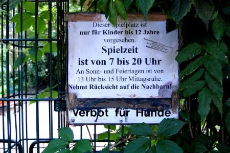 diskriminierung-von-kindern-ab-12-jahren_web