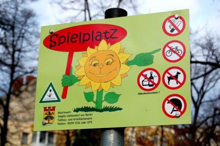 verbote-in-steglitz-zehlendorf_web