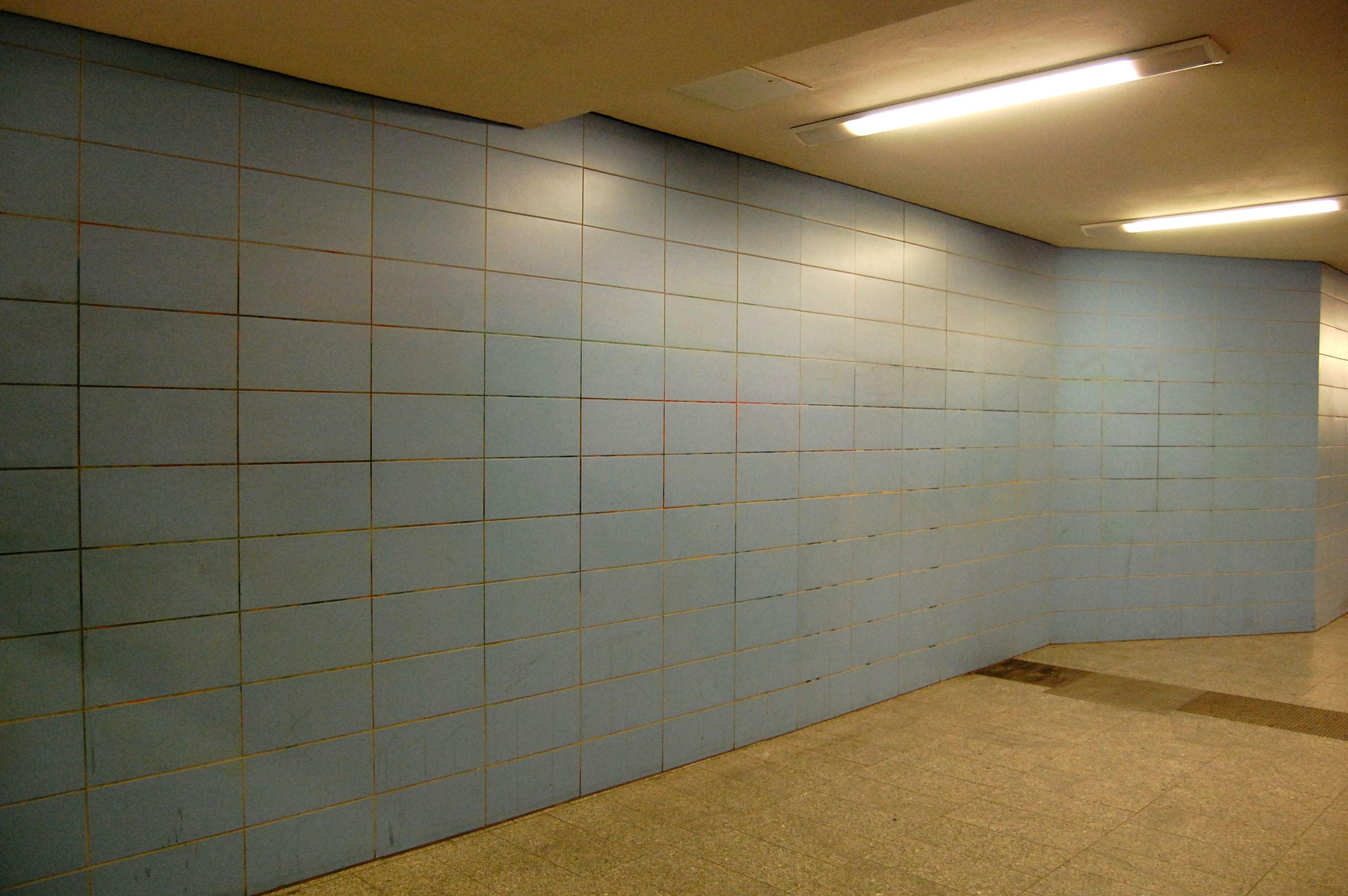 u-bf-bundesplatz-1_web