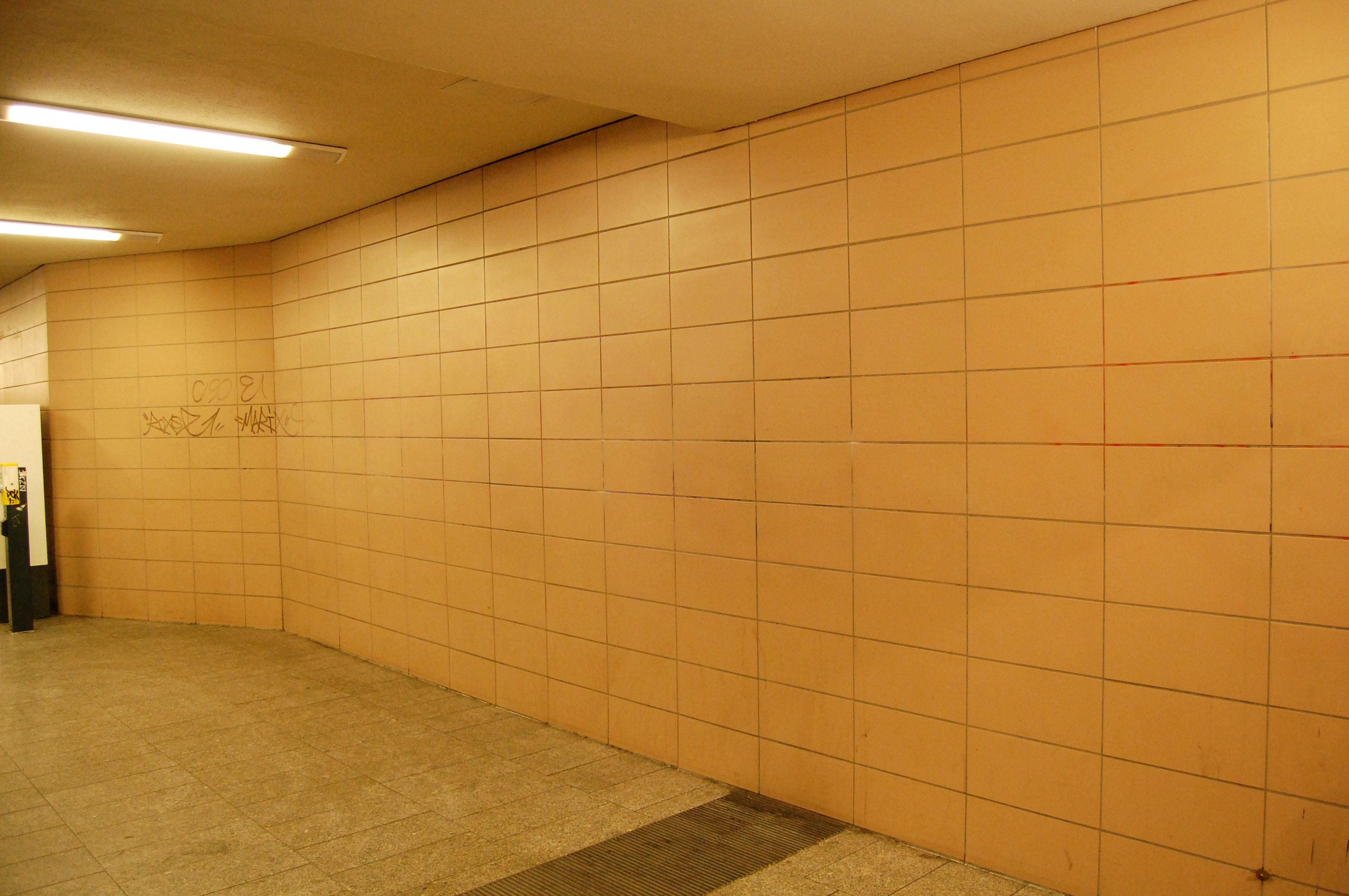 u-bf-bundesplatz-2_web