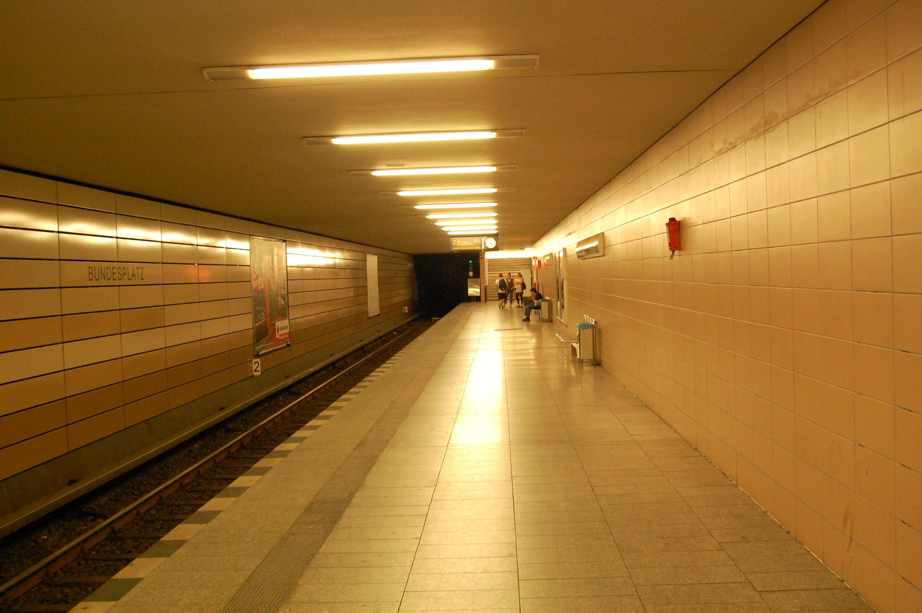 u-bf-bundesplatz-3_web