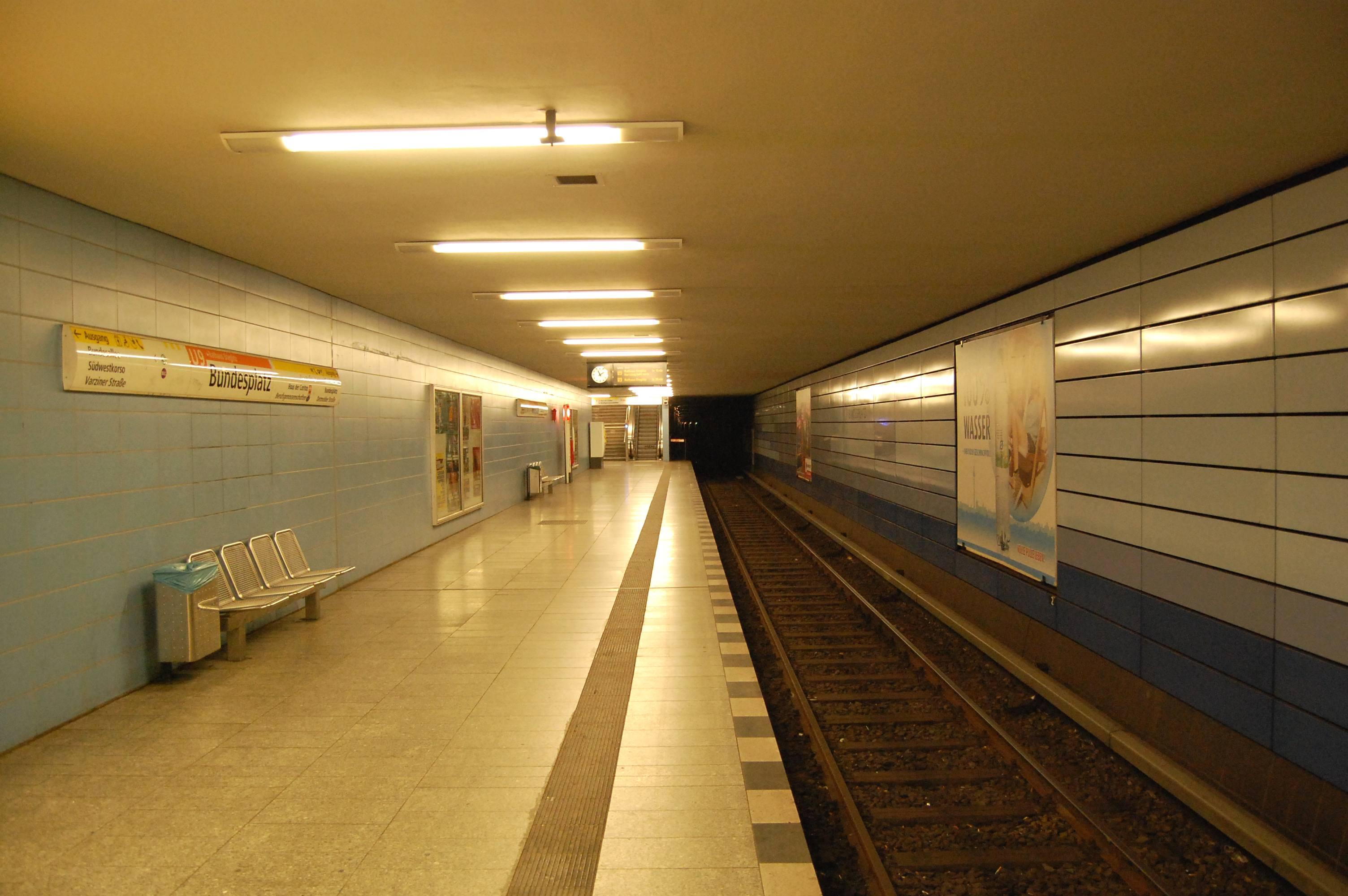 u-bf-bundesplatz-4_web