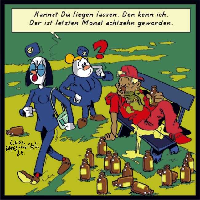 antialkoholkreuzzug-sig