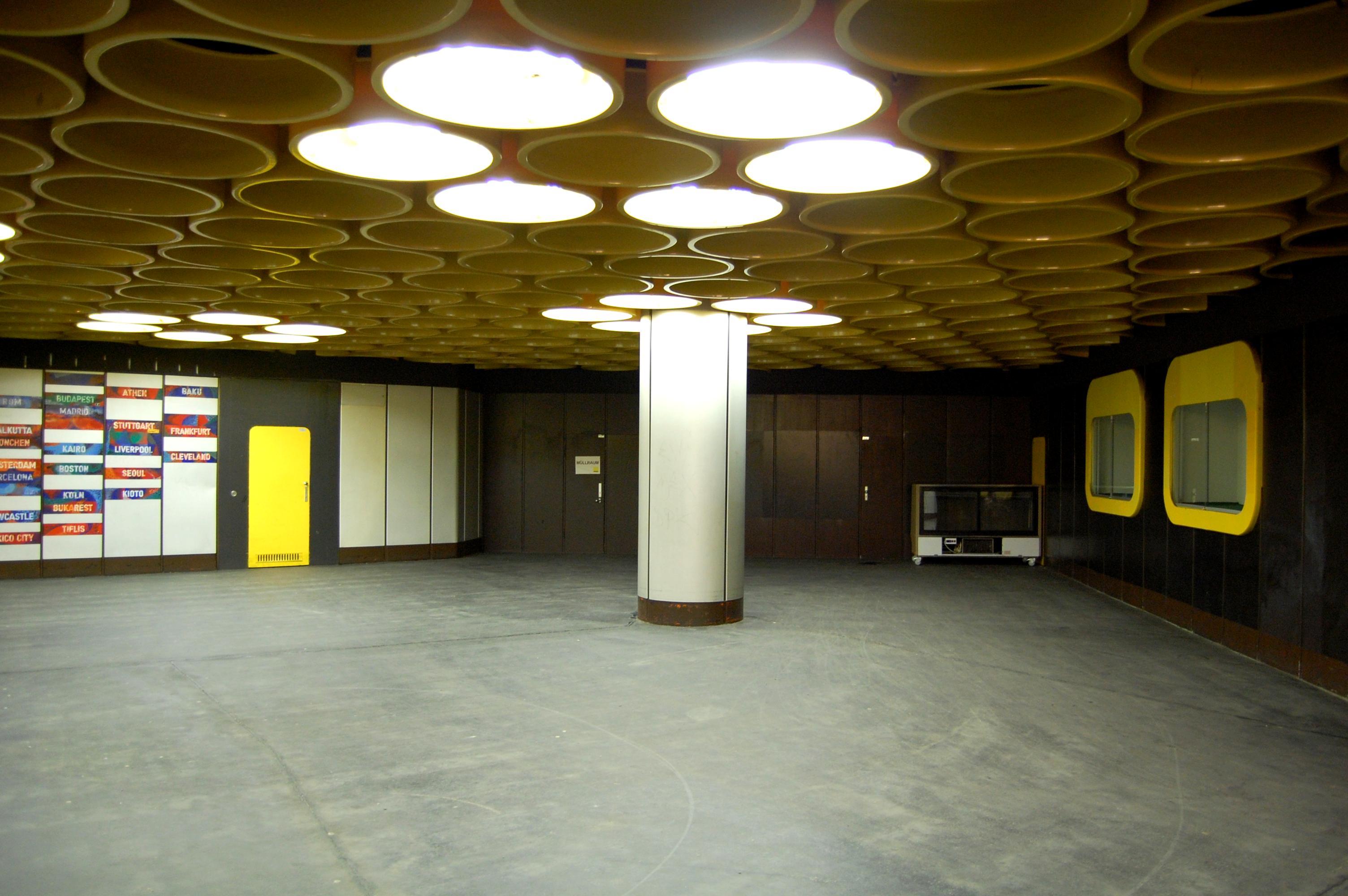 u-bf-rathaus-steglitz-3972_web
