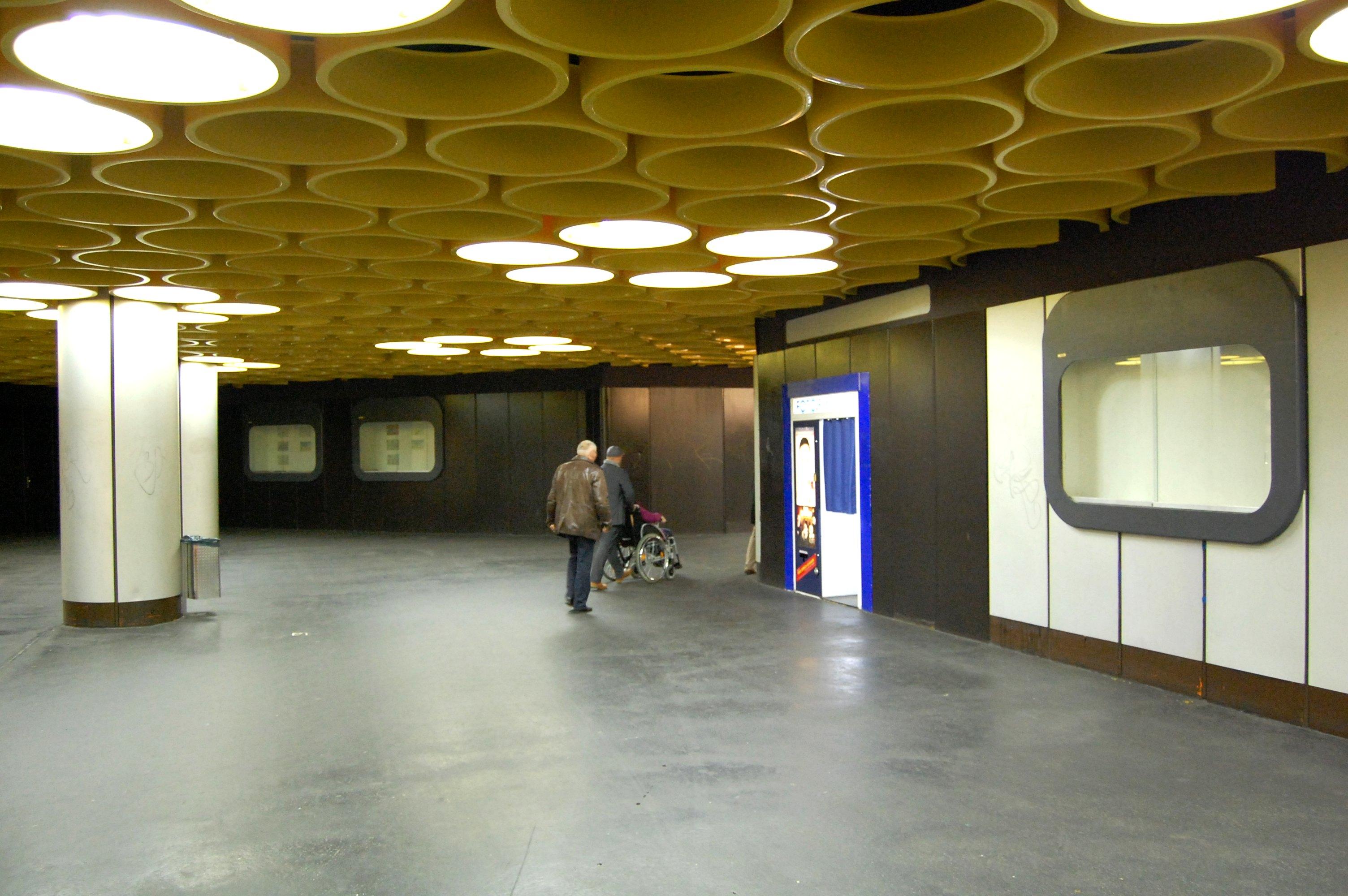 u-bf-rathaus-steglitz-8575_web