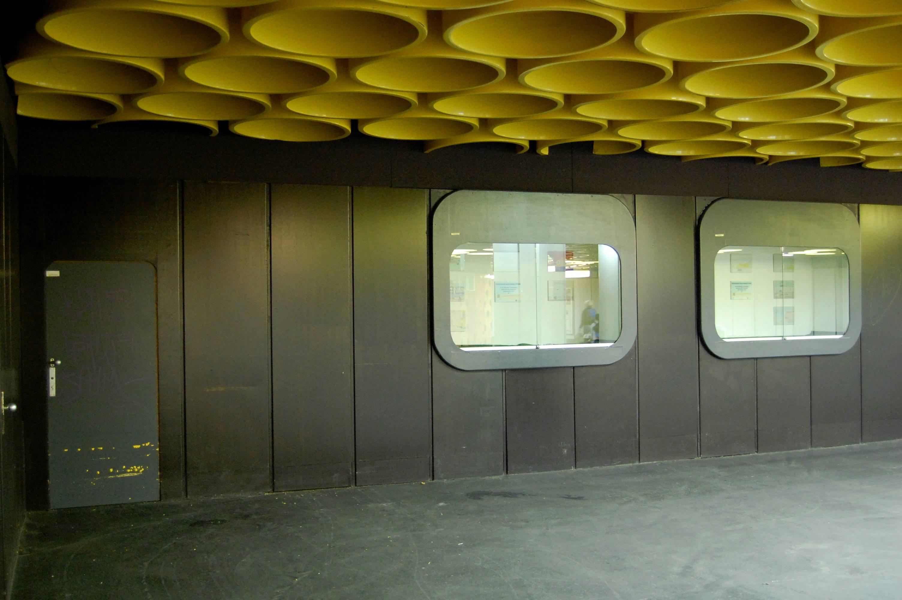 u-bf-rathaus-steglitz-8585_web