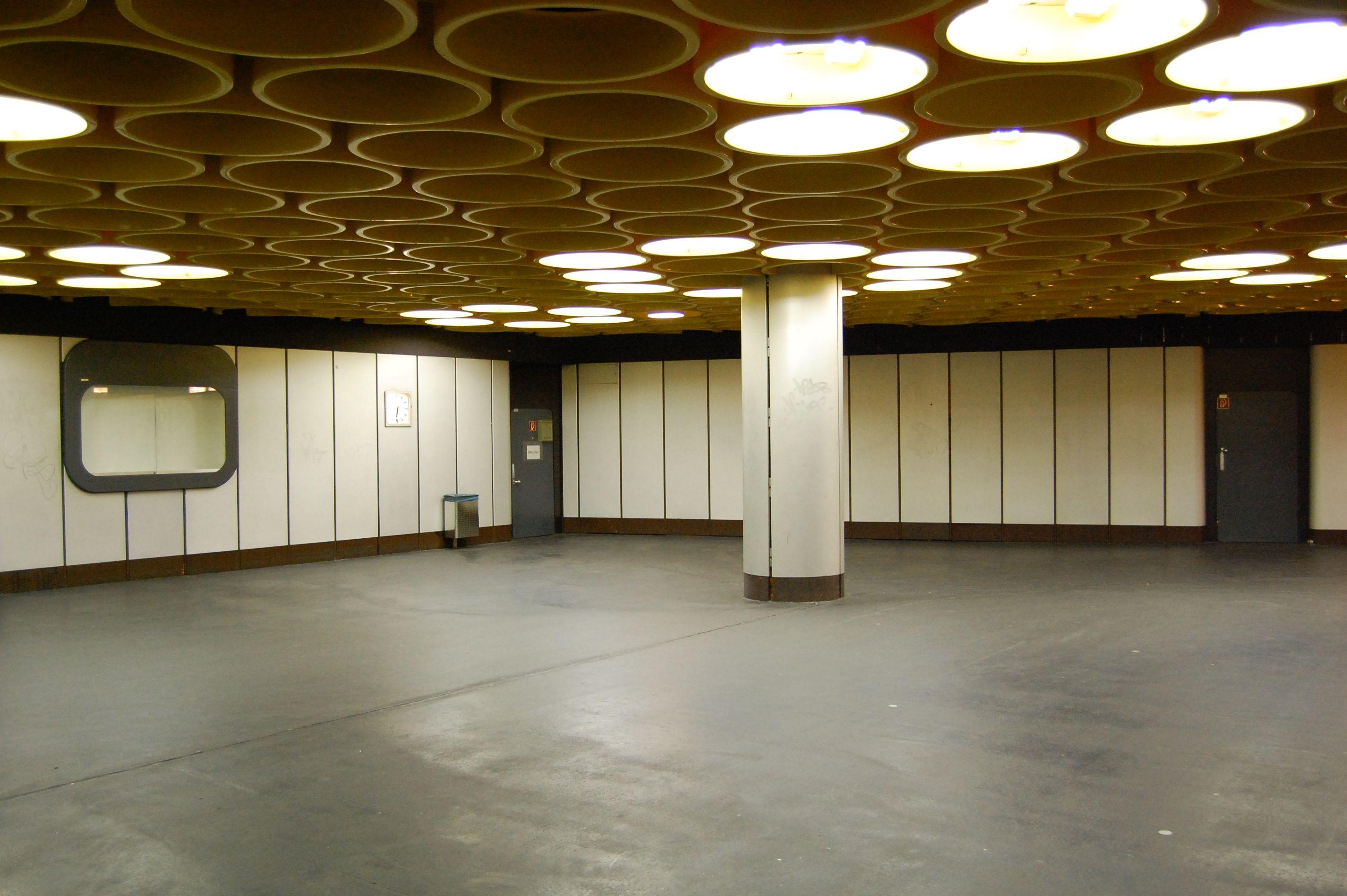 u-bf-rathaus-steglitz-8588_web