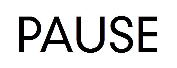 pause-ng